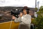 Ladislao Parra Bello
